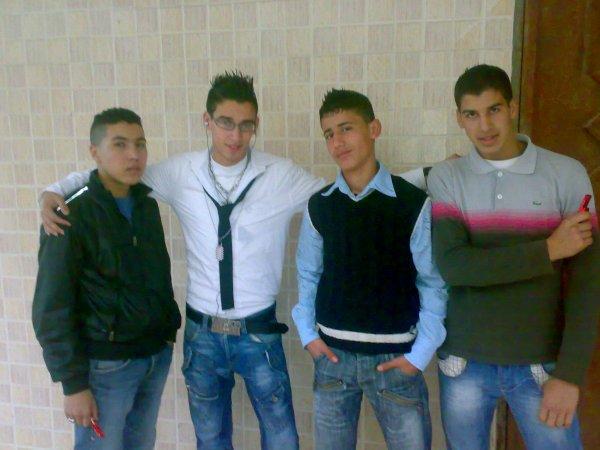 9hab maroc msn facebook 2011