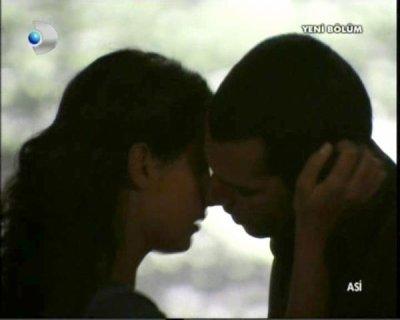 Ach3ar 7Ob http://ach3ar-love.skyrock.com/